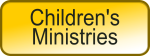 ChildrenMinistires