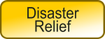 DisasterRelief