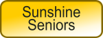 SunshineSeniors
