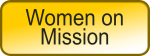 WomenOnMission