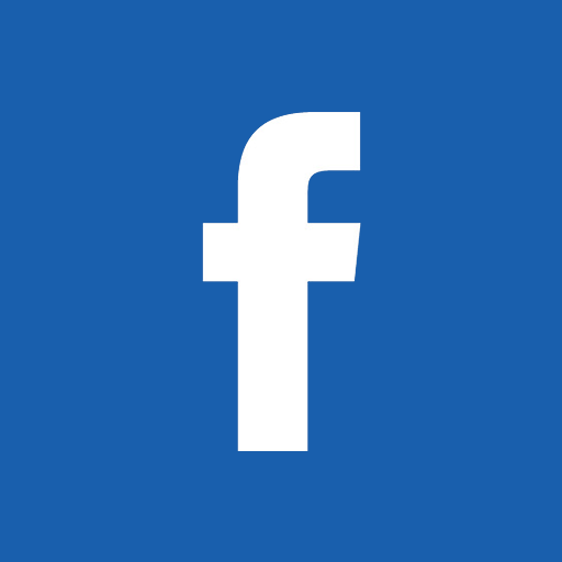blue-facebook-logo-icon-66100