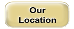 ourlocationbtn