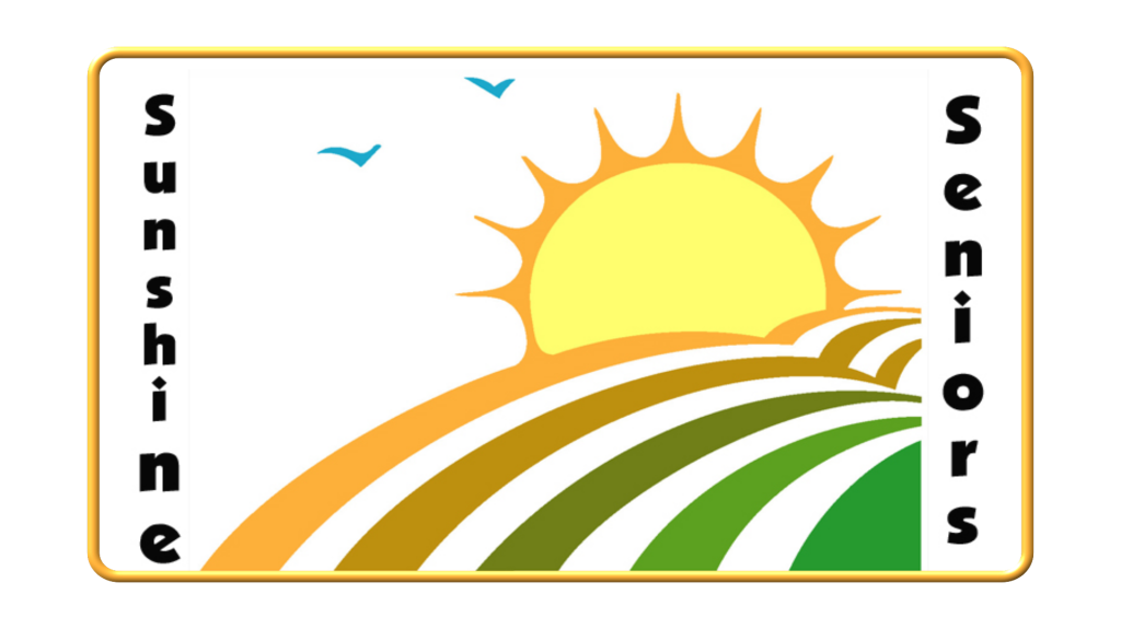SunshineSeniorsHDLogo